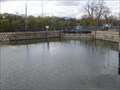 Image for Wisconsin - Fox River - Appleton Lock 4
