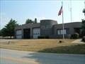 Image for Central County Fire and Rescue Station #4