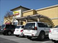 Image for In N  Out Burger -  Temecula Parkway - Temecula, CA