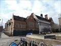 Image for Crosby Hall - Cheyne Walk, London, UK
