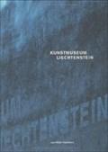 Image for Kunstmuseum Liechtenstein - Vaduz, Liechtenstein