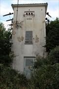 Image for Turmstation Holzem - Wachtberg-Holzem, Germany