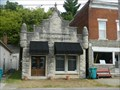 Image for Farmer's Bank - Smiths Grove District - Smiths Grove, Ky.