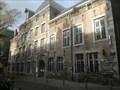 Image for La maison Baar-Lecharlier, Liège, Wallonie