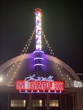 Image for Larry H Miller Megaplex Theatres
