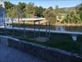 Image for Leiro Park (O Meixeiro) - Leiro, Ourense, Galicia, España