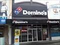 Image for Domino's - The Boulevard, Strathfield, NSW, Australia