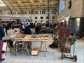 Image for Le marché de la gare de Tours