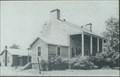 Image for Ben Lomond Manor House 1936