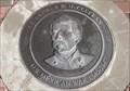 Image for Lt. George B. McClellan - Port Isabel TX