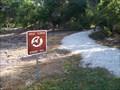 Image for John R. Bonner Nature Park - Largo, FL