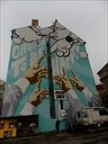 Image for Choose to be happy - Verdunská, Praha 6