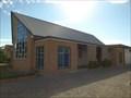 Image for Murray Bridge Adventist Community Church, SA, Australia