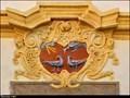 "Image for 1740 - Dum ""U trí bažantu"" / House ""At three pheasants"" - Kolín (Central Bohemia)"