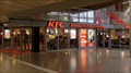 Image for KFC Hauptwache B-Ebene — Frankfurt am Main, Germany