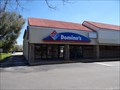 Image for Domino's Pizza-5622 Cypress Gardens Blvd., Winter Haven, Fl. 33884