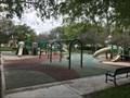Image for Valley Oak Park - Irvine, CA