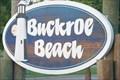 Image for Buckroe Beach and Park