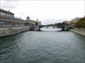 Image for Notre-Dame Bridge - Paris, France