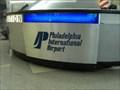 Image for Philadelphia International Airport - Philadelphia PA