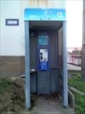 Image for Telefonni automat, Sobotka, Zahradni