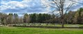 Image for Barkhamsted Center Cemetery - Barkhamsted CT