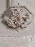 Image for Sculpture, Chartreuse Saint-Sauveur - Villefranche-de-Rouergue (Aveyron), France