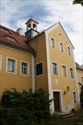 Image for Jagdschloß - Grillenburg, Lk. Sächs. Schweiz-Osterzgebirge, Sachsen, D