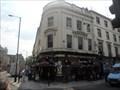 Image for Bag O' Nails - London, England