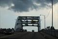 Image for Edmund Pettus Bridge -- Selma AL
