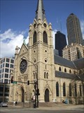 Image for Holy Name Cathedral - Chicago, IL