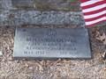 Image for Benjamin Oliver - Union Cemetery - Langston, AL