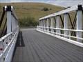 Image for Beckers Bridge/Webbers Creek - West Gresford, NSW, Australia