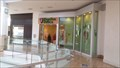 Image for Jamba Juice - Westfield Mall - Palm Desert, CA