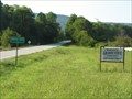 Image for Grassy Cove, Tennessee