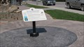 Image for Fernie Miner's Walk - Fernie, BC