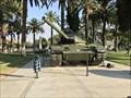 Image for Tank - San Jacinto, CA