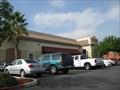 Image for Denny's - Compton Avenue - Corona, CA