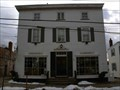 Image for Estaugh Tavern - Haddonfield Historic District - Haddonfield, NJ