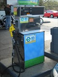 Image for E85 Fuel at Shell - I-81 Exit 59 (Kingsport, TN)