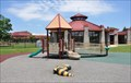 Image for Warner Park Tot Lot Playground