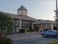 Image for Quality Inn- Free WIFI - Troutville, VA