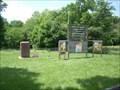 Image for Black Jack Battlefield  -  Baldwin City, Kansas