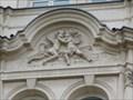 Image for Dva Amorové - Václavské námestí 805/60 - Praha, CZ