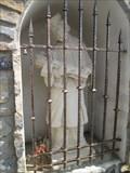 Image for Sv. Jan Nepomucký - Babice nad Svitavou, Czech Republic