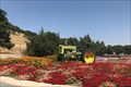 Image for Syngenta Flowers  Tractor - Gilroy, CA
