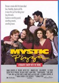 Image for Mystic Pizza