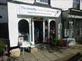 Image for Totally Local Charity Shop, Bromyard, Herefordshire, England