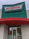 Image for Krispy Kreme - Dalton, GA