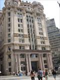 Image for Primeiro Tribunal de Alçada Civil - Sao Paulo, Brazil